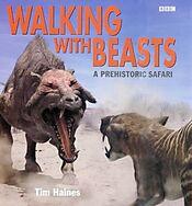 WWB A Prehistoric Safari