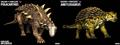 Ankylosaurs.png
