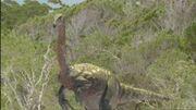 300px-CBD1x1 Therizinosaurus