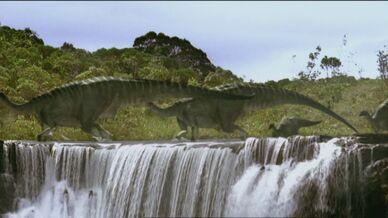 WWD1x1 PlateosaurusHerd
