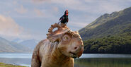 Walking-with-dinosaurs-alex-patchi