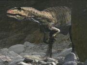 Giganotosaurus-wwd-1