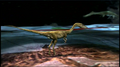 Time Map Coelophysis.png