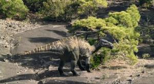 640px-Macrogryphosaurus