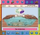 Sea Monsters Adventure Game