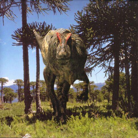 File:WWDBook Allosaurus.jpg