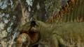 Dimetrodon-2.png