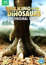 WalkingWithDinosaurs2013DVD