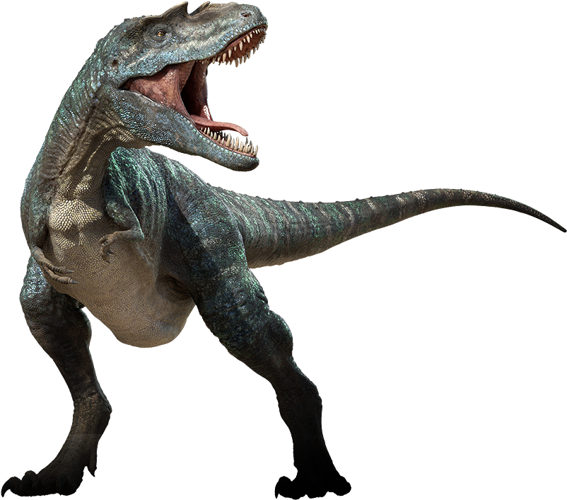 Image result for gorgosaurus