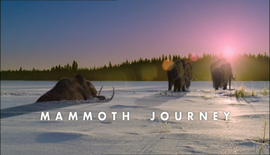 MammothJourney