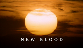 NewBlood