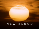 New Blood