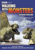 WWM UK DVD