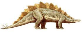 Dinosaurios-d-dravidosaurus 0001 e681