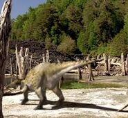 Anatotitan Migration