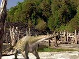 Anatotitan/Gallery