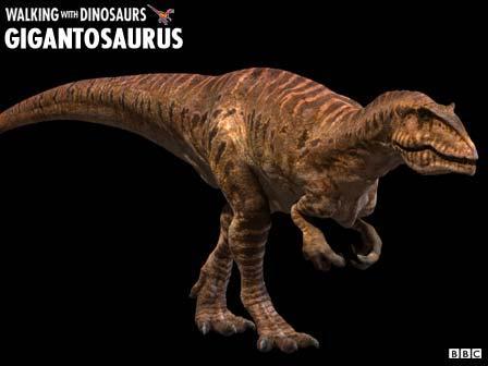 File:Giganotosaurus wwd.jpg