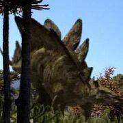 Stegosaurus-2