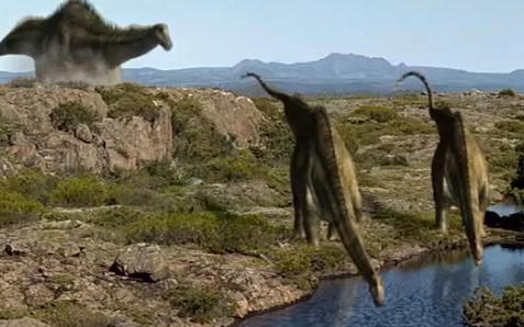 File:Diplodocus Neverland.png