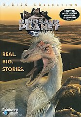 Dinosaur-planet-dvd-cover-art