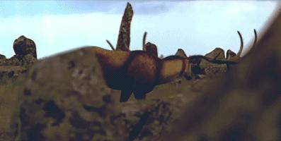 File:Megaloceros last moments.png