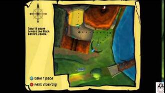 Holland Treasure Hunt Challenge Mission Sly 3 Honor Among Thieves HD