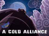 Sly 3 Honor Among Thieves:A Cold Alliance Master Thief Challenges