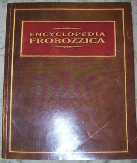 Frobozzica