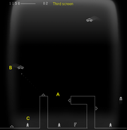 10oclockplanetscreen3