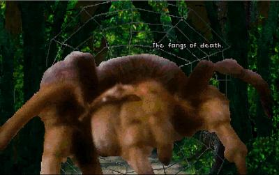 SpiderAttack2