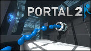 Portal 2 - 3