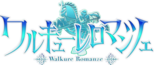 Walkure Romanze Wiki