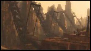 Incinerators5