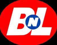BnL logo1