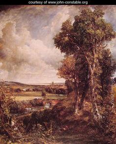 Dedham-Vale-1802