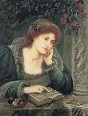 Beatrice stillman