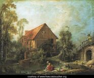 Watermill-large