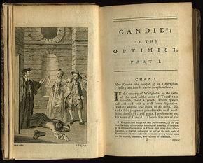 746px-VoltaireCandidFrontis Chap01-1762