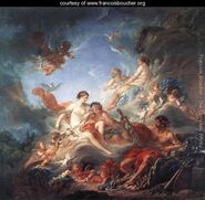 Vulcan-Presenting-Venus-with-Arms-for-Aeneas-1757