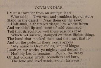 Ozymandias-tl