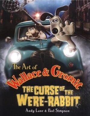 Art of Were-Rabbit