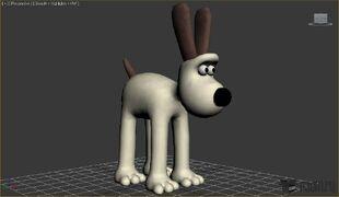 1429222293 gromit-the-dog 1
