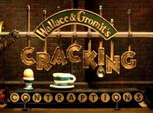 Crackingcontraptions