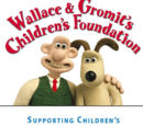 Wallace & Gromit's Children's Foundation
