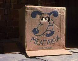 Meatabix