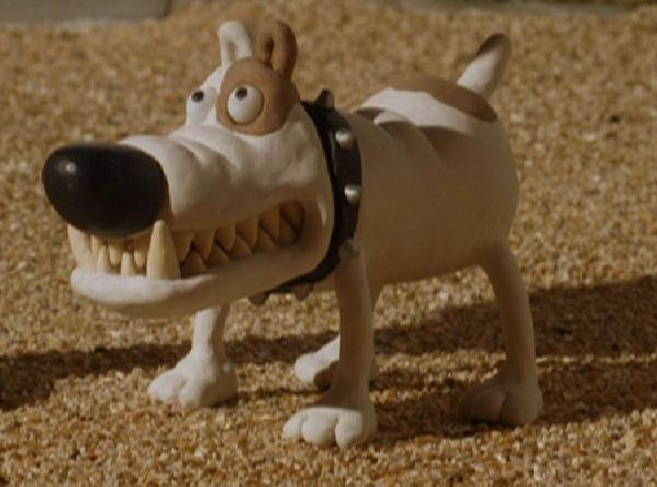 Philip | Wallace and Gromit Wiki | FANDOM powered by Wikia
