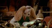 Curse-of-the-were-rabbit-disneyscreencaps.com-6419