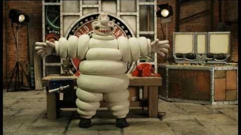 Wallace & Gromit's World Of Invention (sneak peek)-0