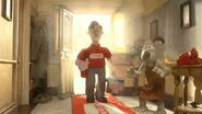 Npower-hometeam-wallace-and-gromit-600-45806