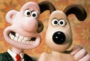 .028 Wallace Gromit & Zachary 28 24 20 25